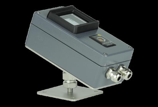 AR-021 Détecteur de mouvement ATEX