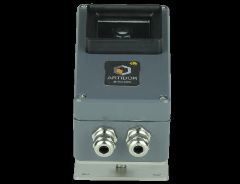 AR-022  Interrupteur crépusculaire