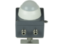 AR-024 Détecteur de présence antidéflagrant
